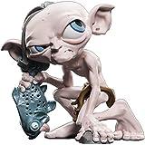 WETA Collectibles - Señor de los Anillos Figura Mini Epics Gollum, multicolor (Weta Workshop WETA865002523)