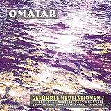 Geführte Meditationen 3: Gesprochene Meditationen mit Musik