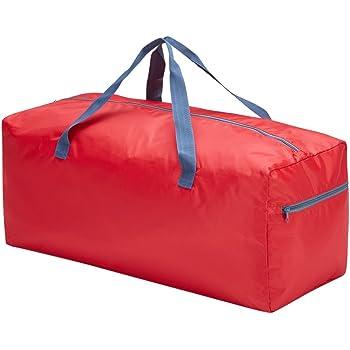 b594f1e40d Extra Large 30 Jazzi Black Sports Holdall Holiday Travel Weekend Overnight  Bag 4113