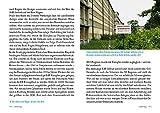 Prora: Geschichte und Gegenwart des »KdF-Seebads Rügen« (Orte der Geschichte) - 4