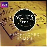 Songs of Praise:Much Loved Hym