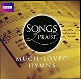 Songs of Praise:Much Loved Hym [Import USA]