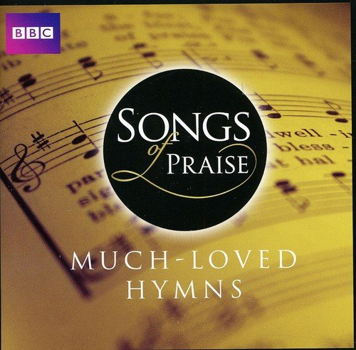 Songs-Of-Praise-Much-Loved-Hymns
