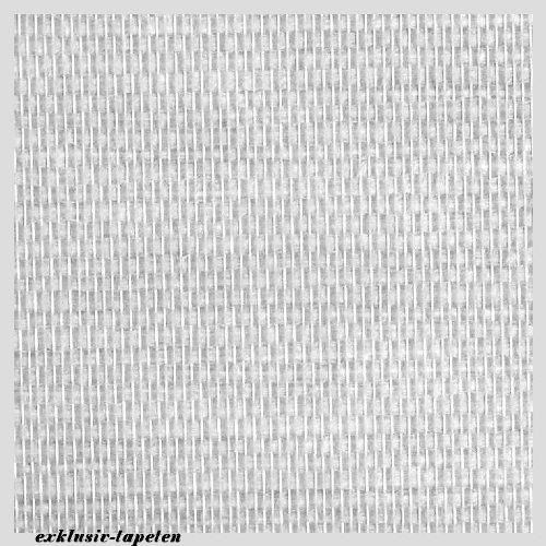 glasfasertapete-glasdekogewebe-rohwei-no1-229eur-m