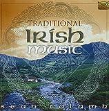 Irish Musics