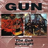 Gun/Gunsight