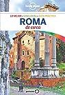 Roma De cerca 5 par Williams