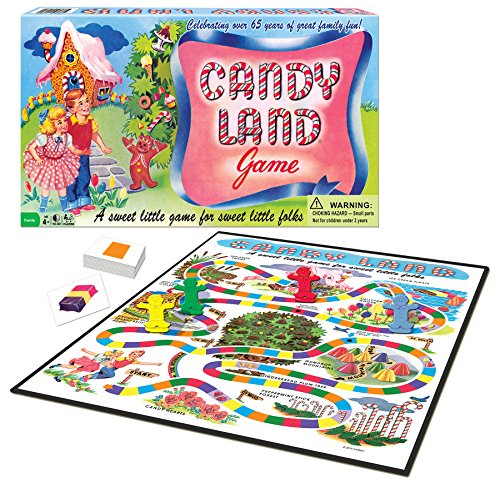 candy-land-65th-anniversary-game