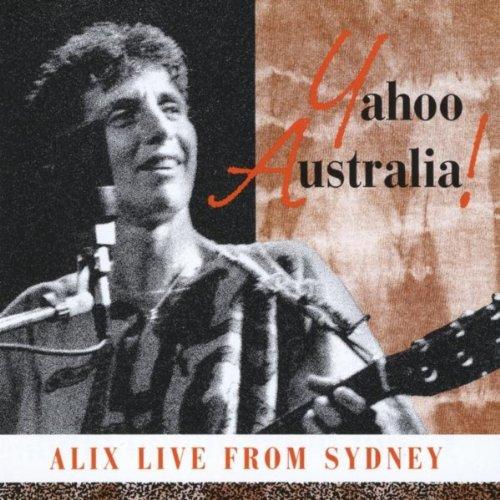 yahoo-australia
