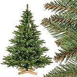 Ztotop FairyTrees künstlicher Weihnachtsbaum