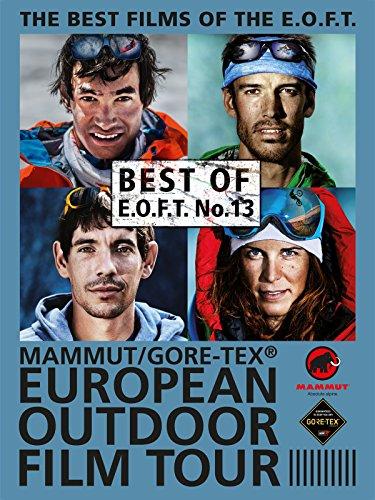 Best of E.O.F.T. No. 13 [OV]