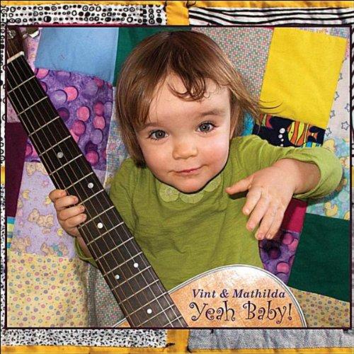 yeah baby de vint mathilda sur amazon music. Black Bedroom Furniture Sets. Home Design Ideas