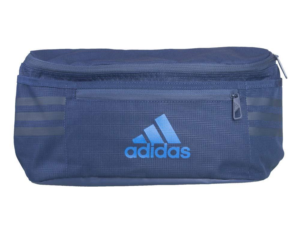 adidas 3S Per Waist Bum Bag Sports Running Bag df6a878148c1d