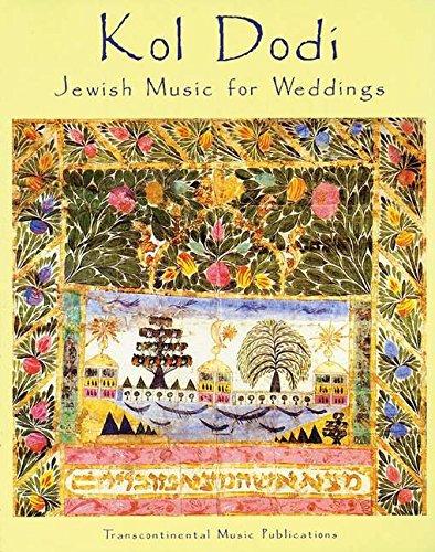 kol-dodi-jewish-music-for-weddings