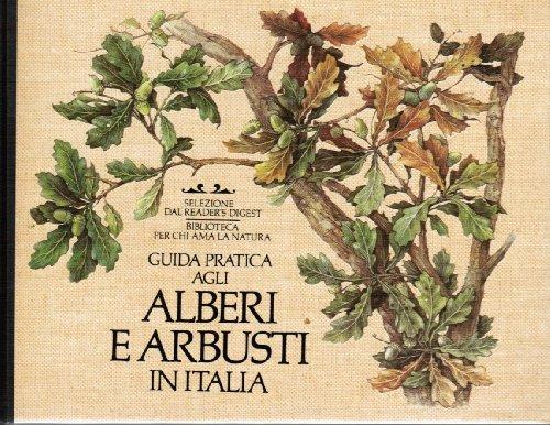 guida-pratica-agli-alberi-e-arbusti-in-italia