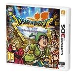 Dragon Quest VII : La Qu�te des vesti...