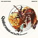 Quatermass and the Pit: Original Soundtrack Recording [VINYL]
