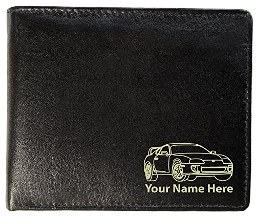 toyota-supra-conception-personnalisee-style-portefeuille-en-cuir-pour-homme-toscana