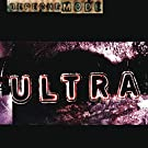 Ultra (Remastered)