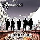 The Early Years-Revisited (Ltd.Vinyl) [Vinyl LP]