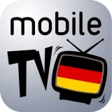 Mobile TV Germany