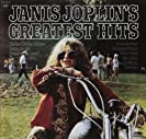 Janis Joplin`s Greatest Hits