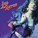 Lee Aaron: Bodyrock (Audio CD)