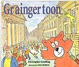 Graingertoon: An Adventure in Newcastle
