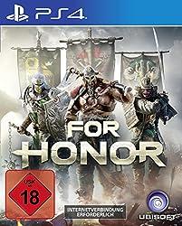 von UbisoftPlattform:PlayStation 4(106)Erscheinungstermin: 14. Februar 2017 Neu kaufen: EUR 49,9432 AngeboteabEUR 44,82