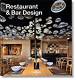 Restaurant & bar design. Una festa per i vostri occhi. Ediz. inglese, francese e tedesca