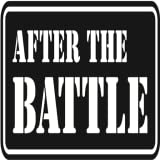 After The Battle