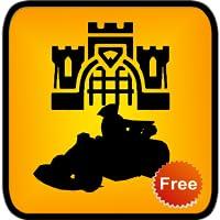 Fairytale Kart Race Free