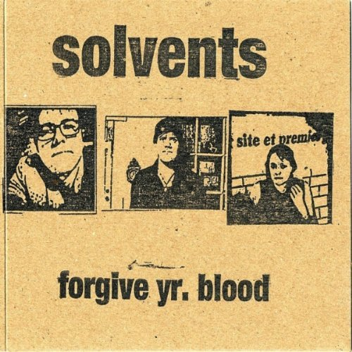 forgive-yr-blood-by-solvents