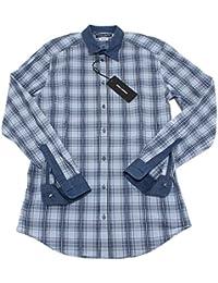 1d89ea07ff479a Amazon.fr   Dolce   Gabbana - T-shirts, polos et chemises   Homme ...