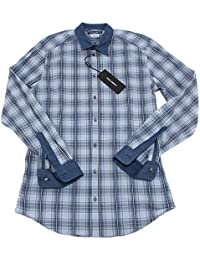 b1a5ea7a331f0f Amazon.fr   Dolce   Gabbana - T-shirts, polos et chemises   Homme ...