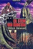 Der Stein von Duncton: (Hobbit Presse)