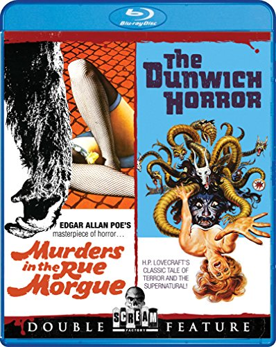 murders-in-the-rue-morgue-the-dunwich-horror-blu-ray