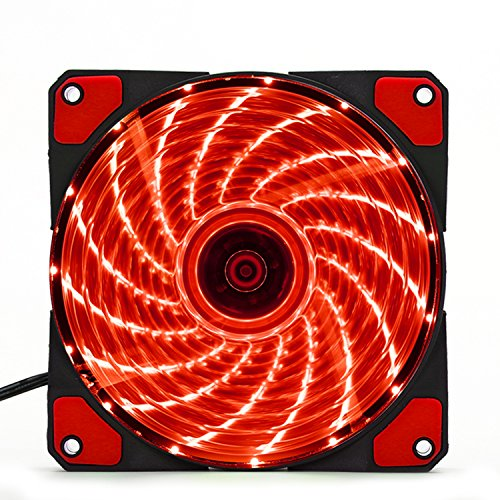 computer-case-fan-120mm-quiet-edition-high-airflow-led-fan-for-computer-case-15led-red