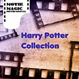 Harry Potter and the Chamber of Secrets - Fawkes the Phoenix