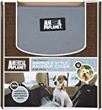 Animal Planet Car Covers - Best Reviews Guide