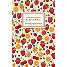 Das Marmeladenbuch