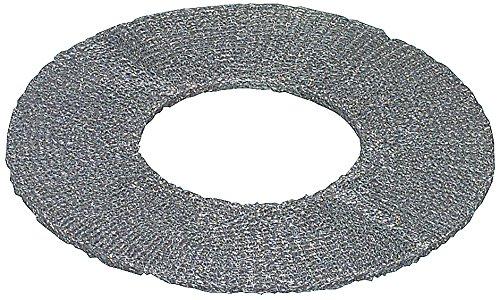 HQ W4-49913-BL Dunstabzugshaubenzubehör / 0,1 cm/Gebrauch Filtern