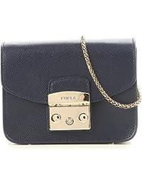62f3ea590c2 Amazon.fr   Furla - Femme   Sacs   Chaussures et Sacs