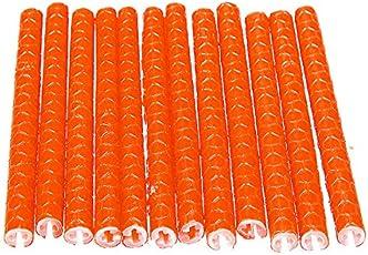 12xSpeichenlicht Speichenstrahler Speichen Reflektoren Fahrrad Bike 5 Farben
