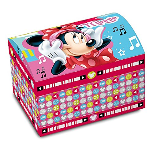 Star-Licensing-Disney-Minnie-Bal-Joyero-cartn-multicolor-14-x-10-x-10-cm