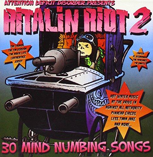 ritalin-riot-vol2