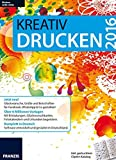 Software - Kreativ Drucken 2016
