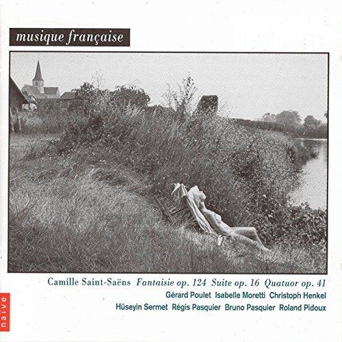 fantasy-in-a-major-for-violin-and-harp-op-124-poco-allegretto-pi-allegro-largamente-poco-pi-mosso