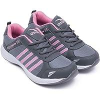 ASIAN Women's Fashion-13 Walking,Sports,Running,Gym Shoes
