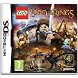 LEGO The Lord of the Rings (Nintendo DS)